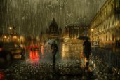 rain-photography-Eduard-Gordeev-4
