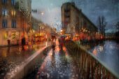 rain-photography-Eduard-Gordeev-6