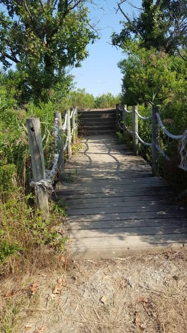 pont_ecluse_domaine_fleury