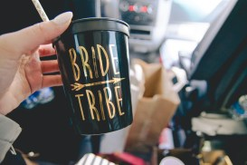 Bridge Tribe