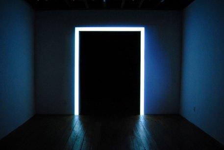 Untitled (doorway)