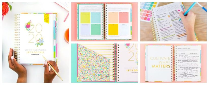 PowerSheets Planner Review
