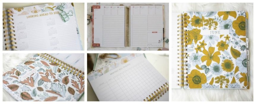 Sol Planner Review