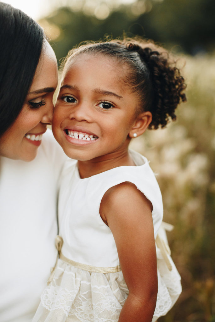 Why Mother's Day Will Be Different This Year-Tiffany D. Brown