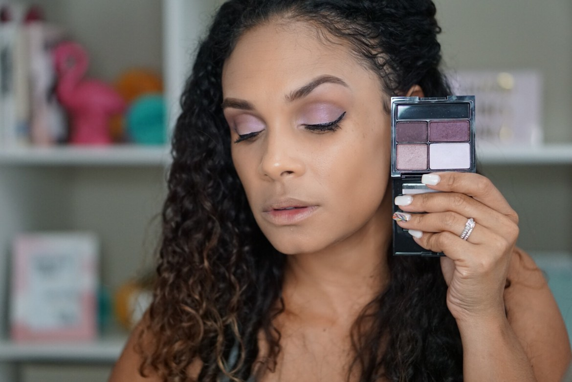 Affordable Makeup That Is Perfect For The Professional On A Budget Revlon Photoready Insta Filter Ivory Tiffany D Brown