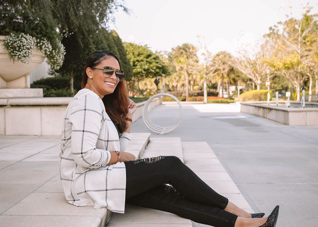 5 Reasons Why 2019 Will Be The Best Year Yet-Tiffany Brown