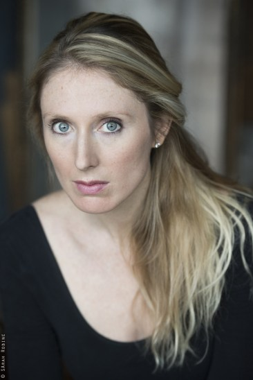 Tiffany Hofstetter