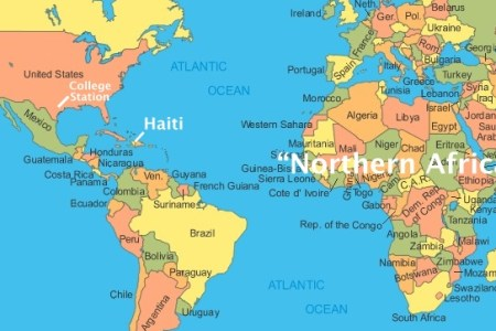 World map showing haiti full hd pictures 4k ultra full wallpapers world map with countries haiti map showing haiti printable map world map with countries haiti map showing haiti world map haiti location map of the route gumiabroncs Gallery
