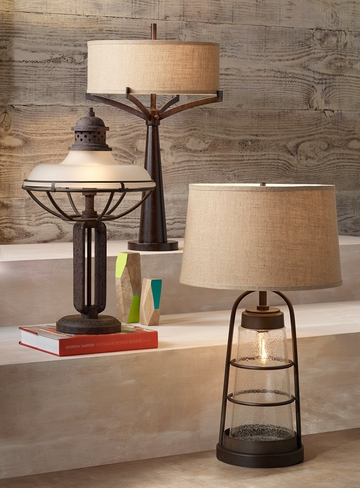 One of the most prominent and modern takes on l& design for instance is that of Franklin Iron Works table l&s. & The Art and Design of Franklin Iron Works Table Lamps | Tiffany Lamp ...