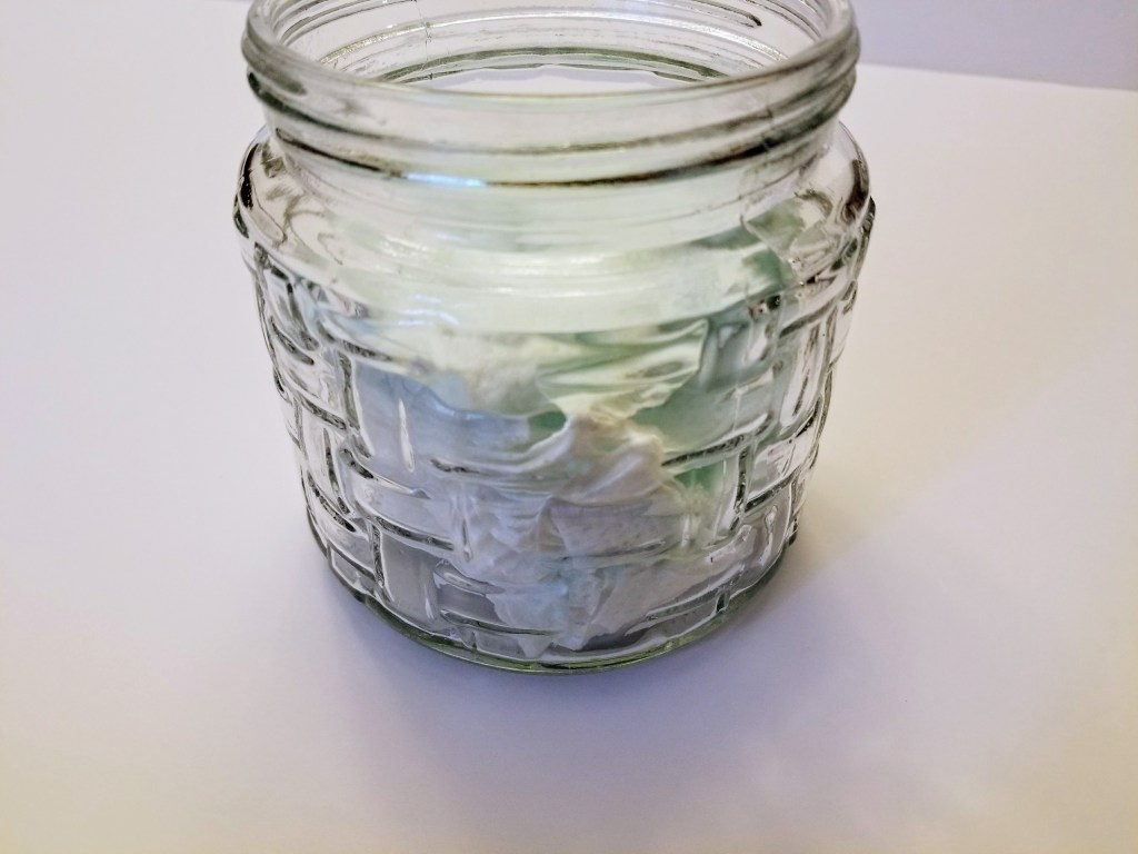 Reusable Wipes. Cleaning Wipes, Homemade Wipes