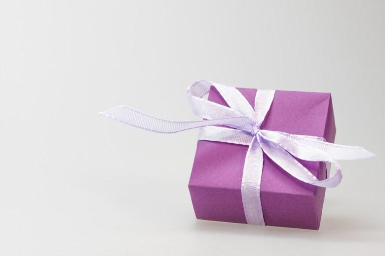 Christmas Gits, Gift Ideas