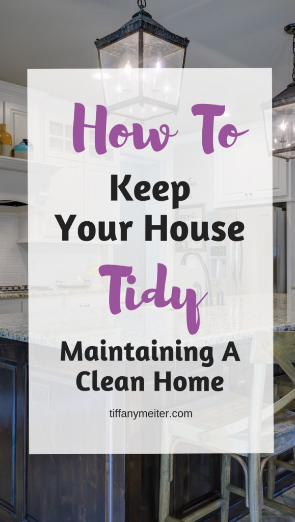 Cleaning, Home keeping, Clean home