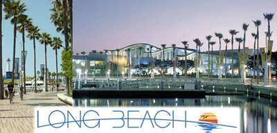 2cc-long-beach-logo.jpg