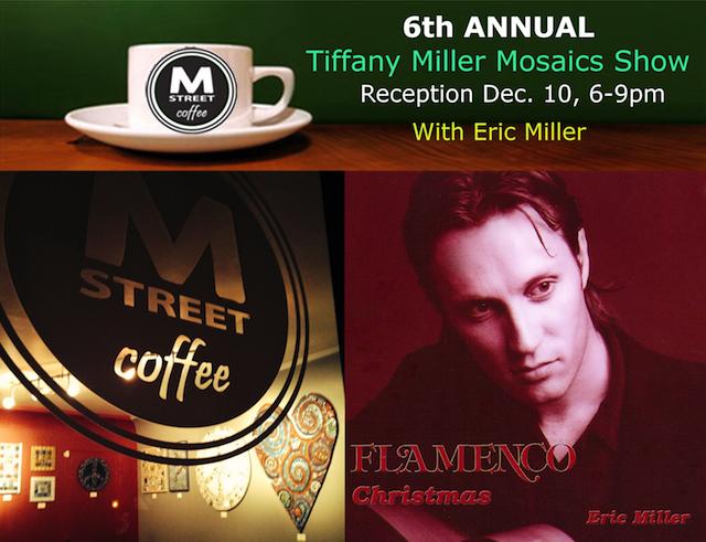 2013 M STREET INVITE