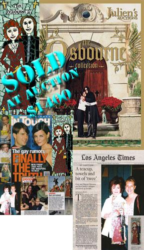 Osbourne_Auction_Sold