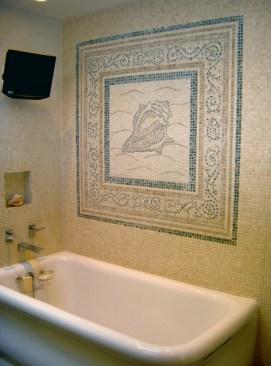 bathroom shell 1