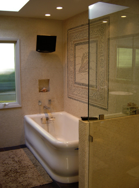 bathroom shell 3