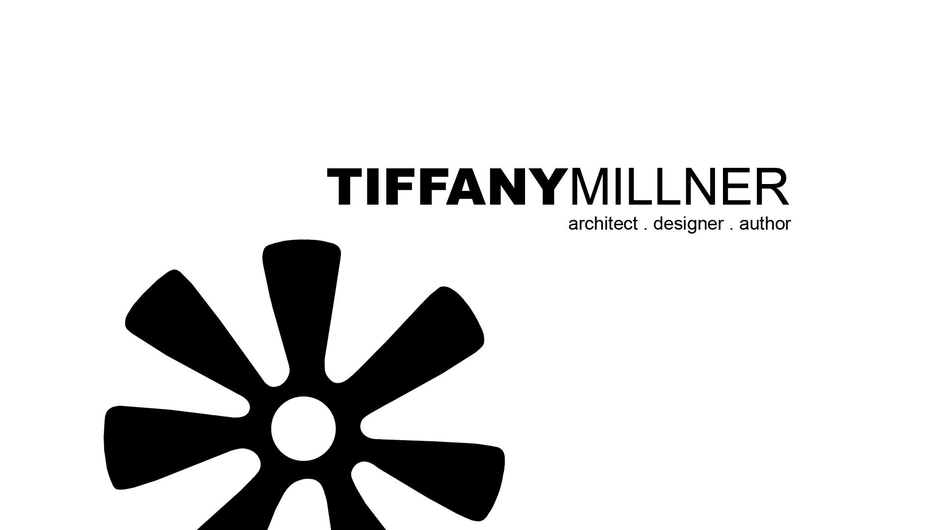 Tiffany Millner