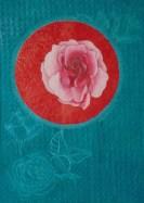 MNatalies Rose