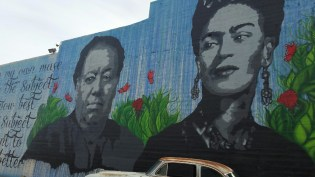 frida-mural