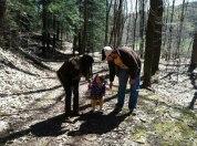 hazels-first-hike