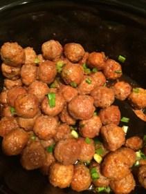2016 meatballs