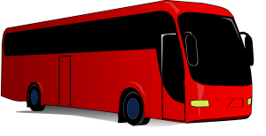 coach-303659