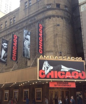Chicago_Broadway_poster