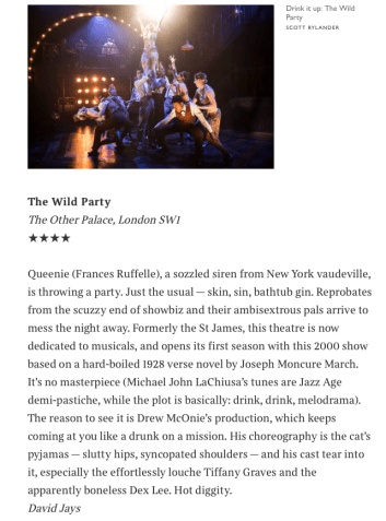 sunday-times-4-stars_the-wild-party_feb-2017