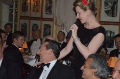 Harrys-Bar-Birley-Club-Dec-2015_12