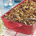 wild-rice-stuffing-gb-l