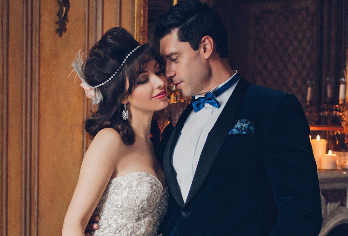 "Свадебное агентство ""Tiffany Wedding"""