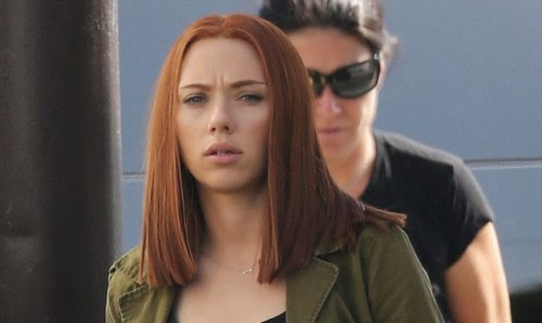 Scarlett-Johansson-on-the-set-of-Captain-America-The-Winter-Soldier-2014-Movie-Image-2