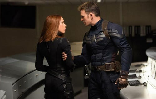 captainamerica-winter-soldier-06