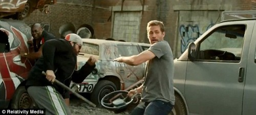 brick mansions walker_634x286
