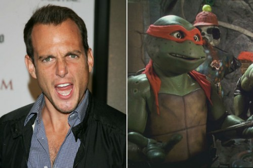 Will-Arnett-Teenage-Mutant-Ninja-Turtles