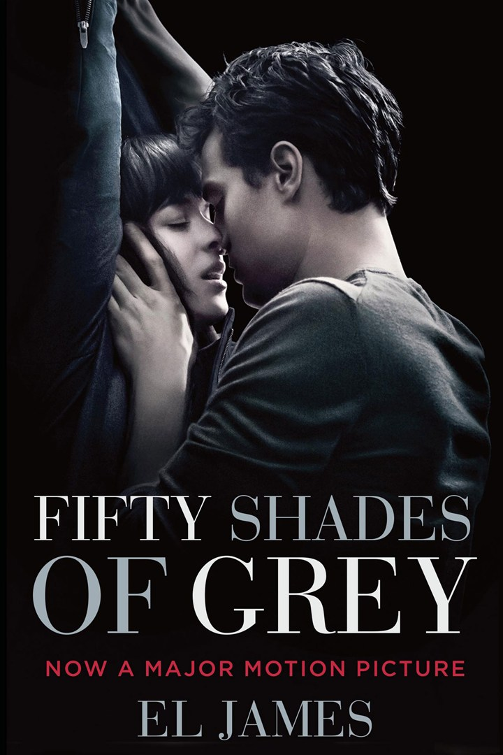 Fifty Shades Of Grey Download Film