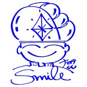 namaste-smile_512