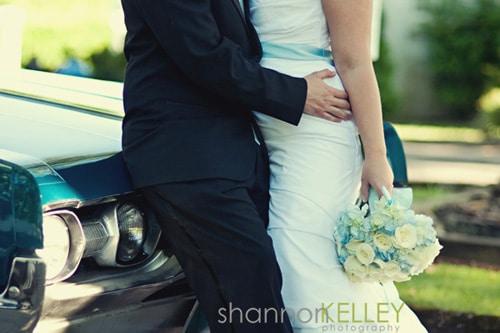 Sweet Embrace by Shannon Kelley