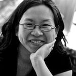 Alethea Cheng Fitzpatrick, Avatar