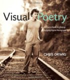 Chris Orwig's Visual Poetry