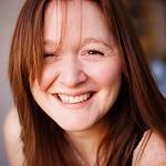 Stacey Doyle, Avatar