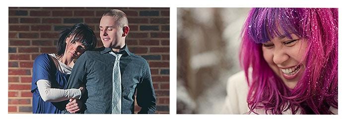RAW Photo Design & Carla Ten Eyck Merger