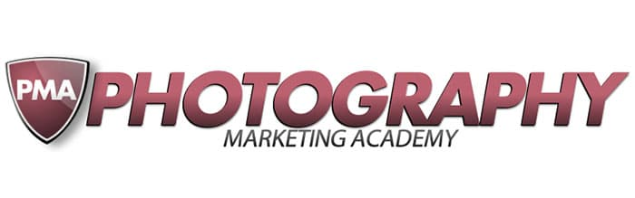 Angela Pointon's Photography Marketing Academy