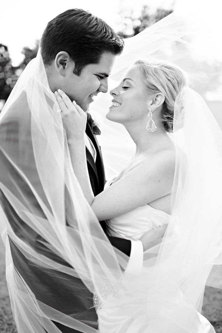 Ashley-Therese-Photography-Garrison-Wedding