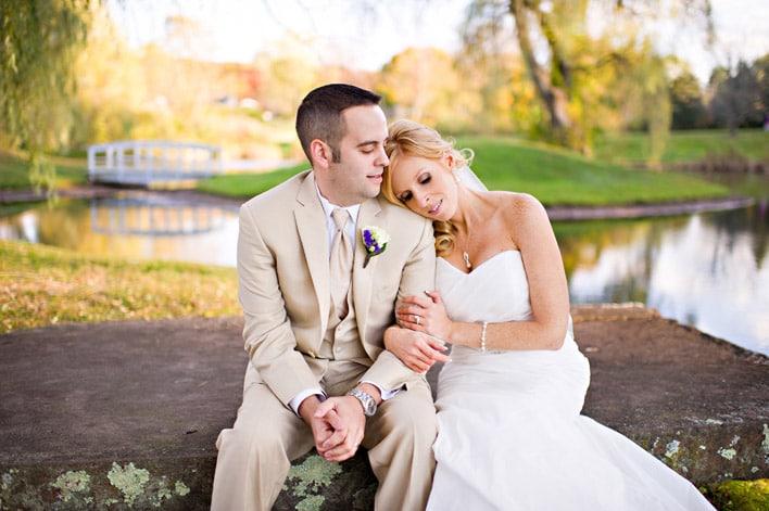 Ashley-Therese-Photography-Wesleyan-Barns-Wedding