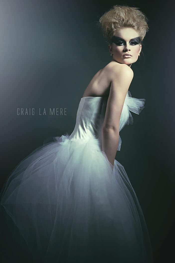 Craig LaMere - http://www.craiglamere.com/