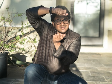 Mahesh Shantaram, Documentary Wedding Photographer In India