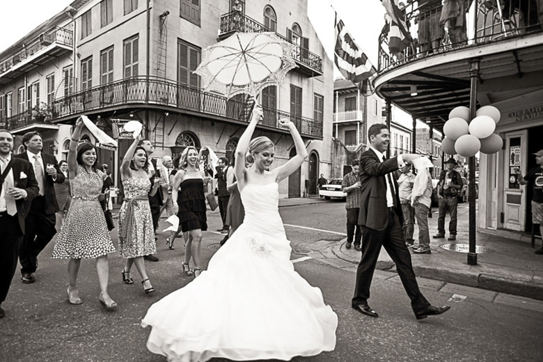 Washington, DC Wedding & Portrait Photographer - Jessica Del Vecchio