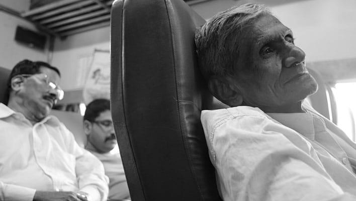 Narayana Reddy, Unsung Hero